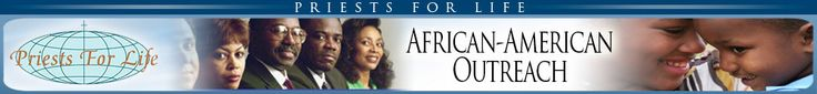 Dr. Alveda King  Director, African-American Outreach, Priests for Life   Niece of Martin Luther King, Jr.