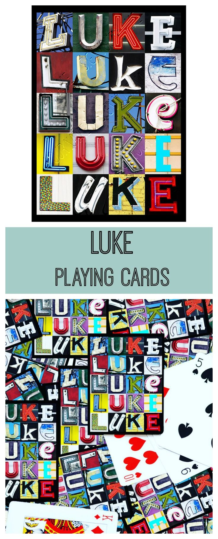 1000+ Ideas About Playing Cards Names On Pinterest