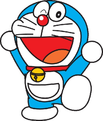 53 Best Images About Doraemon On Pinterest Baby Shower