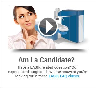 What is LASIK? Find out how the procedure works.