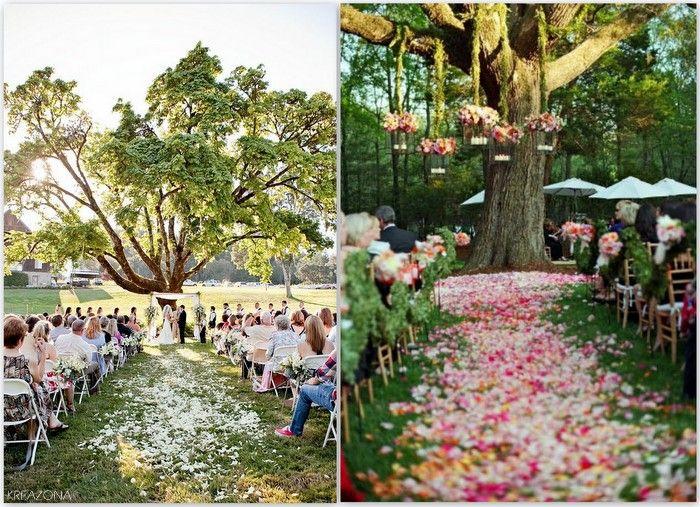 Nyári Esküvői Ötletek - Inspirációk a Nagy Napra  #esküvő #virágdekoráció #gyönyörűhelyszínek #tengerpart #vízpartiesküvő #menyasszonyicsokor #napraforgó #weddingideas #bestweddingideas #beachweddingideas #2015weddingideas #2016weddingideas