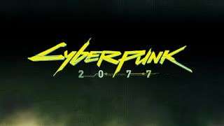 El Descanso del Escriba: Intento de chantaje a CD Projekt RED: Cyberpunk 20...