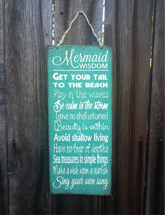 Mermaid Bathroom Decor Ideas best 25+ mermaid wall decor ideas on pinterest | mermaid wall art