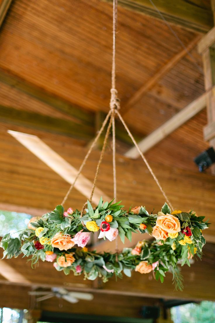 26 best Aldridge gardens wedding reception images on Pinterest ...