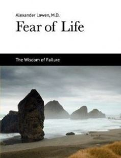 Fear of Life free download by Alexander Lowen ISBN: 9781938485022 with BooksBob. Fast and free eBooks download.  The post Fear of Life Free Download appeared first on Booksbob.com.