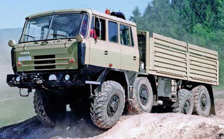 Tatra8X8.jpg (450×279)