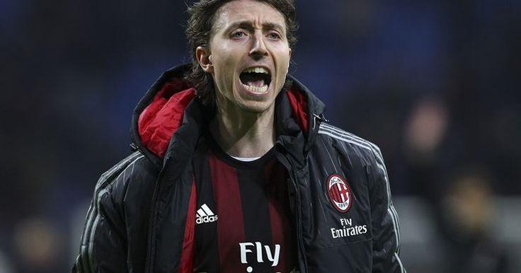 Montolivo Keluhkan Inkonsistensi Milan Musim Ini -  http://www.football5star.com/liga-italia/ac-milan/montolivo-keluhkan-inkonsistensi-milan-musim-ini/