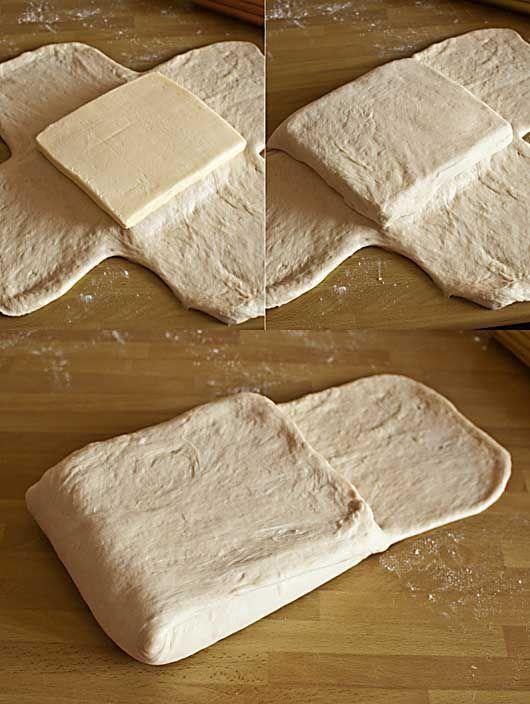 Contemporáneo Cocina Sweetart País Componente - Ideas para ...