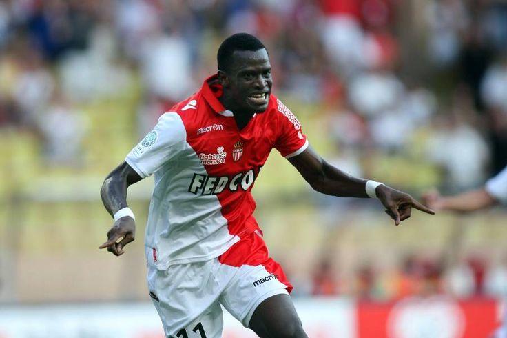 Quyết chơi ngông, Monaco bán cả Vua phá lưới