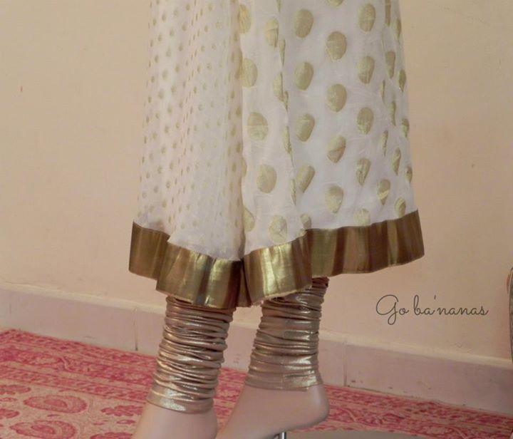 Galerry slip as dress