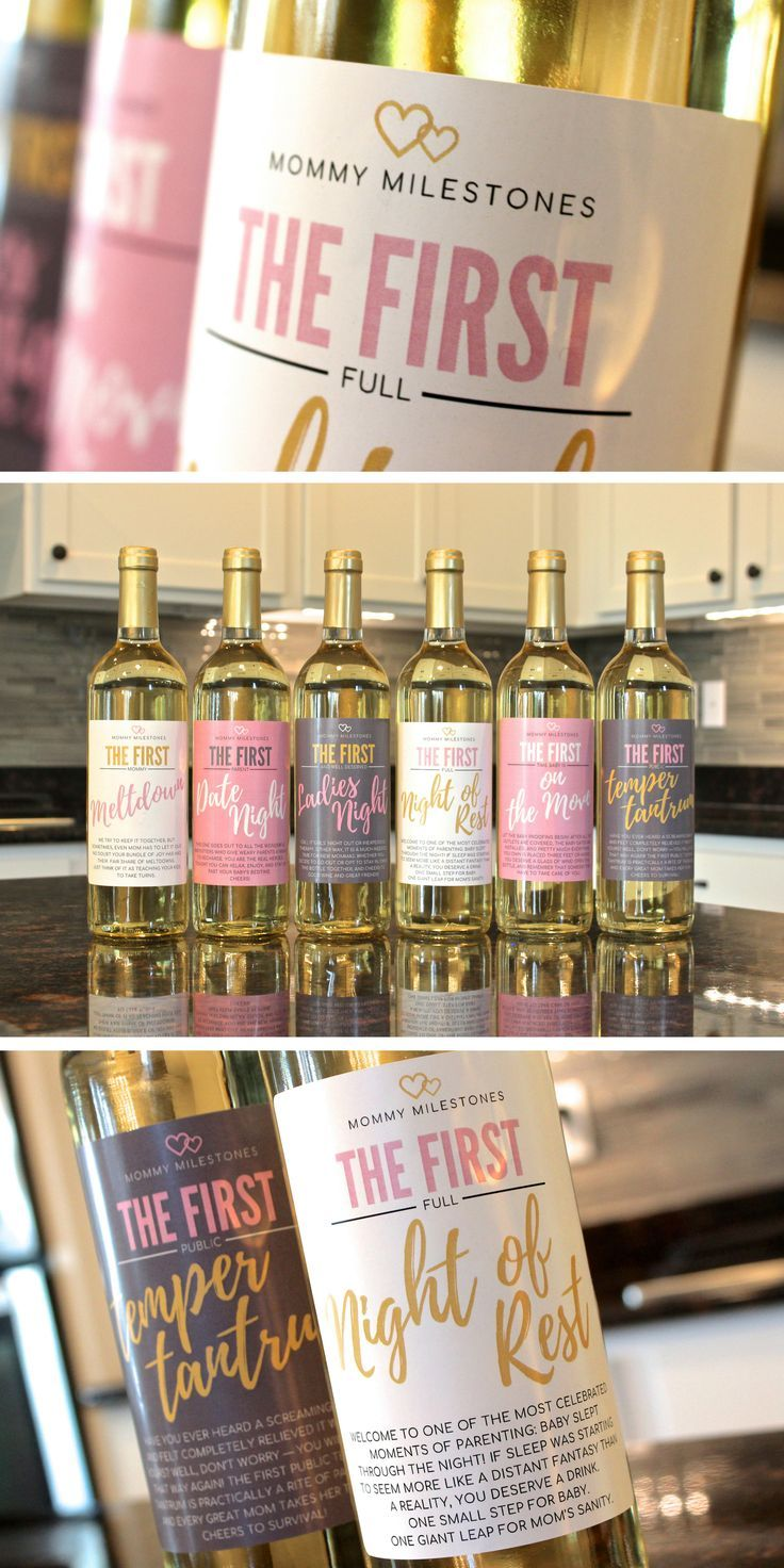 Pin On Best Gifts For Wine Lovers