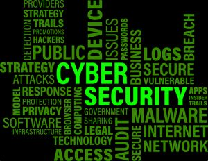 Raising Awareness About Cybersecurity Breaches. How NOT to be the next victim.