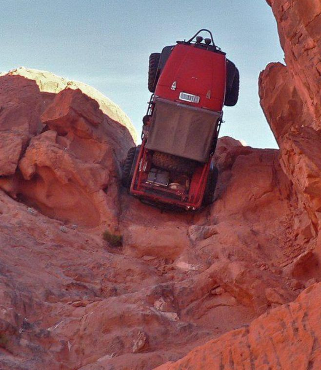 Good Morning Jeepers It S Humpday And Ya Ll Got This