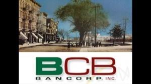 VIDEO: Friday 4/26 Insider Buying Report: BCBP, FFIN - http://hotpressreleases.net/business/video-friday-426-insider-buying-report-bcbp-ffin/