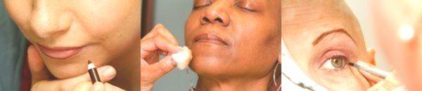 (Great Website) Schritt-für-Schritt-Anleitung für Make-up, Hautpflege, Nagelpf…  # My Favorite Fingernagel