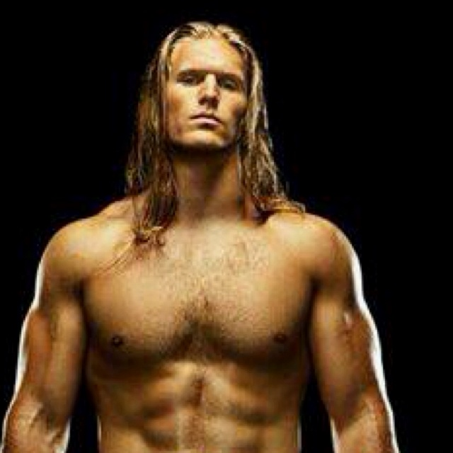 Clay Matthews:  another great reason to watch football.