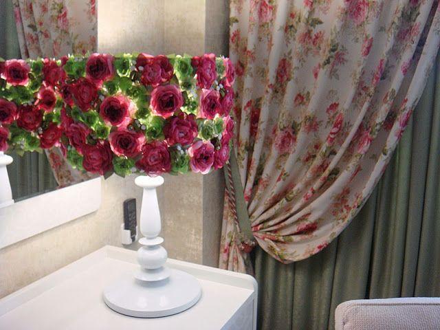 цветочная лампа (11) (640x480, 107Kb)