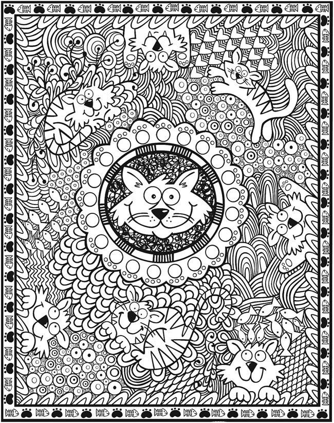 469 Best Doodle Images On Pinterest
