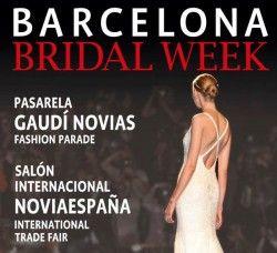 #Barcelona #Wedding ^_^ http://www.pintalabios.info/es/eventos_moda/view/es/1288 #ESP #Evento #Bodas