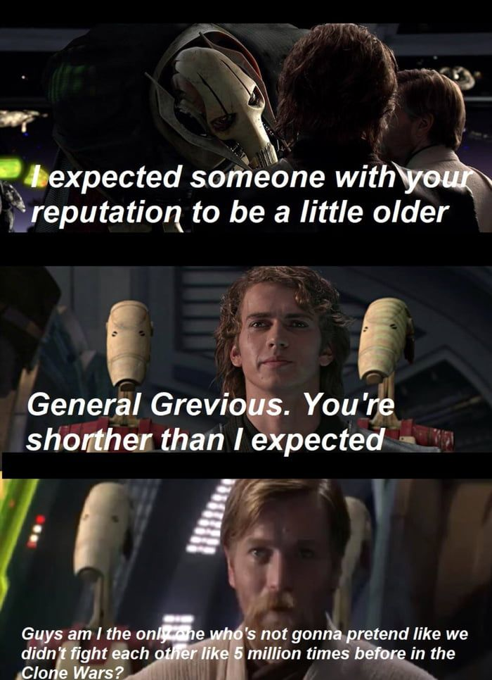 Huh You Re Right Star Wars Facts Star Wars Quotes Star Wars Humor