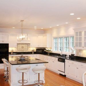 Best 25 Cabinet Refacing Ideas On Pinterest Diy Cabinet Refacing Refacing Kitchen Cabinets
