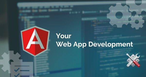 Why You Should Choose AngularJS for Your Web App Development? by http://angularjsexperts.blogspot.no/2016/11/why-you-should-choose-angularjs-for-your-web-app-development.html