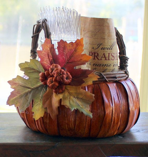 Best images about rustic fall wedding on pinterest