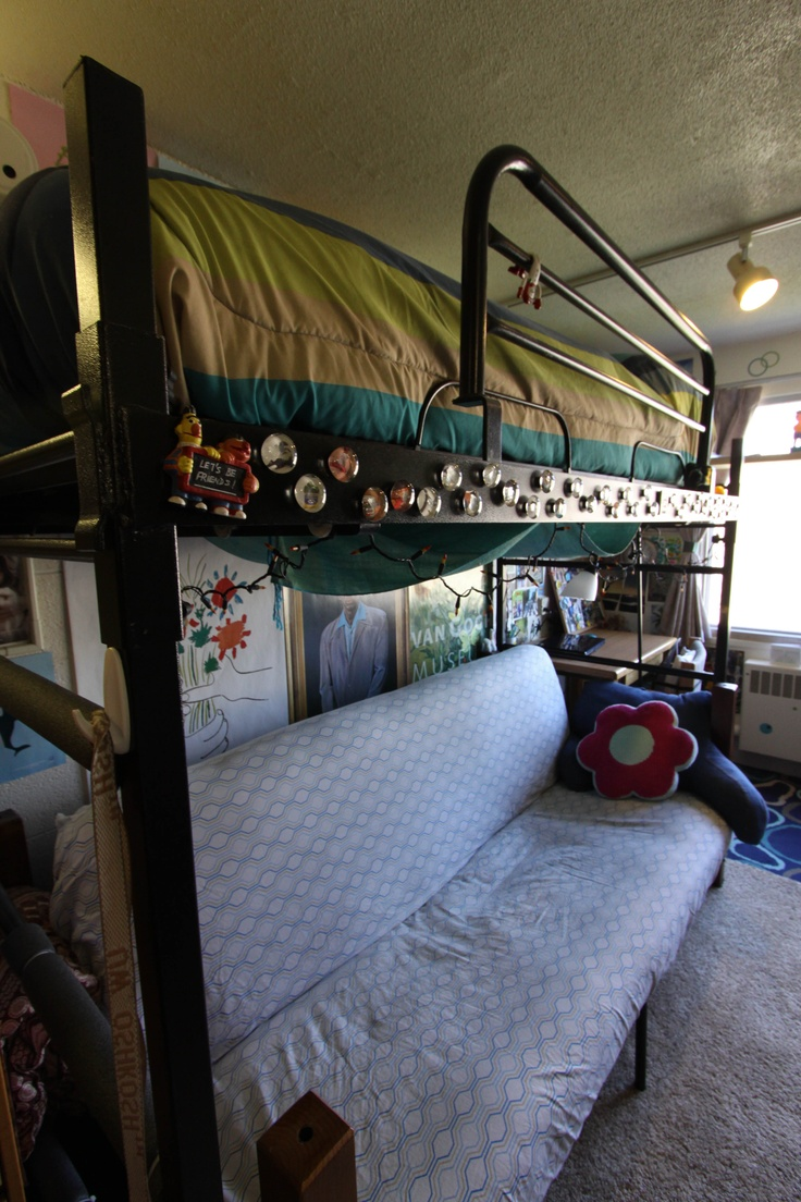 17 Best Images About Uwo Resident S Rooms On Pinterest