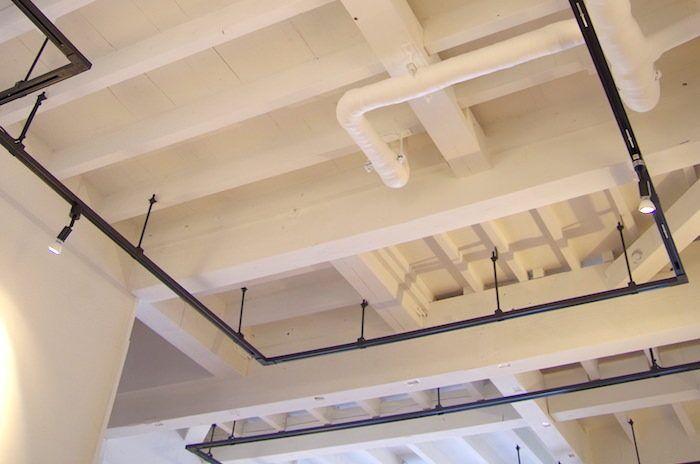セルフリノベーション 和室の天井を抜く 99 Diy Diyブログ