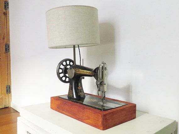 Vintage Sewing Machines Vintage Sewing And Sewing