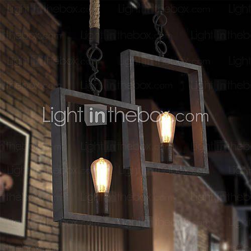 39 besten lamp woonkamer Bilder auf Pinterest   Anhänger, Anhänger ...