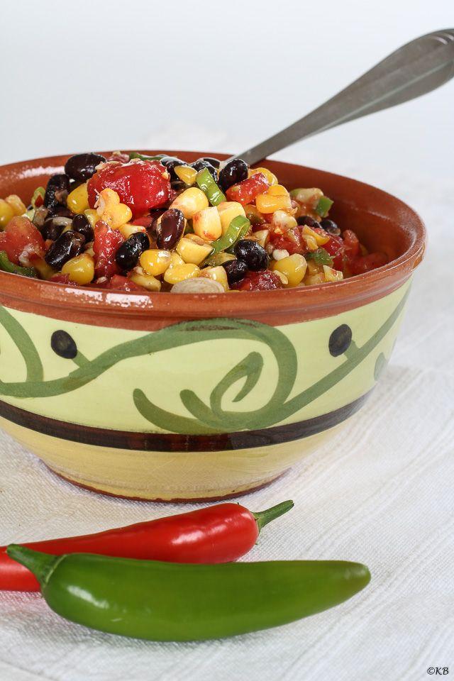 koken,bakken,recepten,eten,groente,fruit,huis,tuin,moestuin,tuinieren,zonnepanelen,vegetarisch,biologisch,brood,gebak,zuurdesem,gerechten,houtkachel