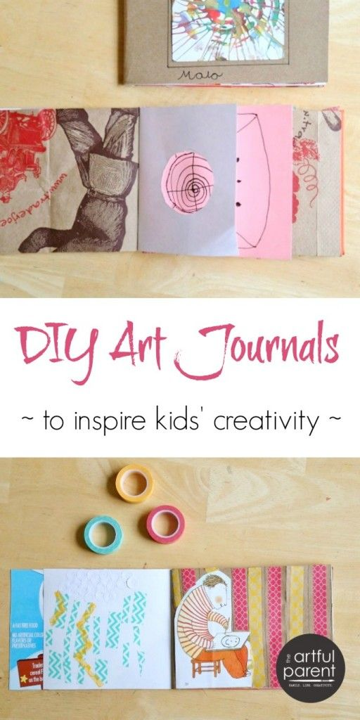 craft journal ideas 341 best images about creative drawing ideas for on 1578