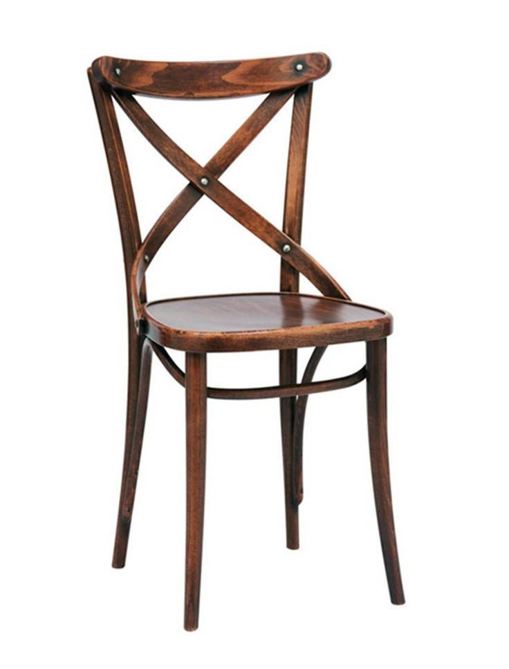 Mingja Beechwood Series, All Wood Seat.  Matching Bar height Stools also available. ccfurn.com, info@ccfurn.com