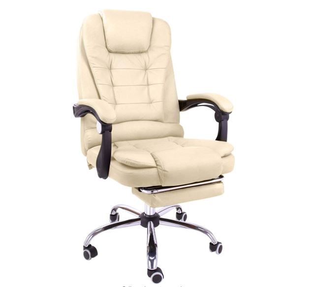 Office Chair Modern Office Chair Office Chair Leather Office Chair