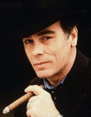 dean stockwell young