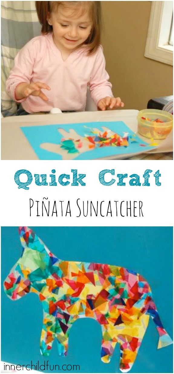 97 best images about flower lesson plan on pinterest for Quick crafts for preschoolers