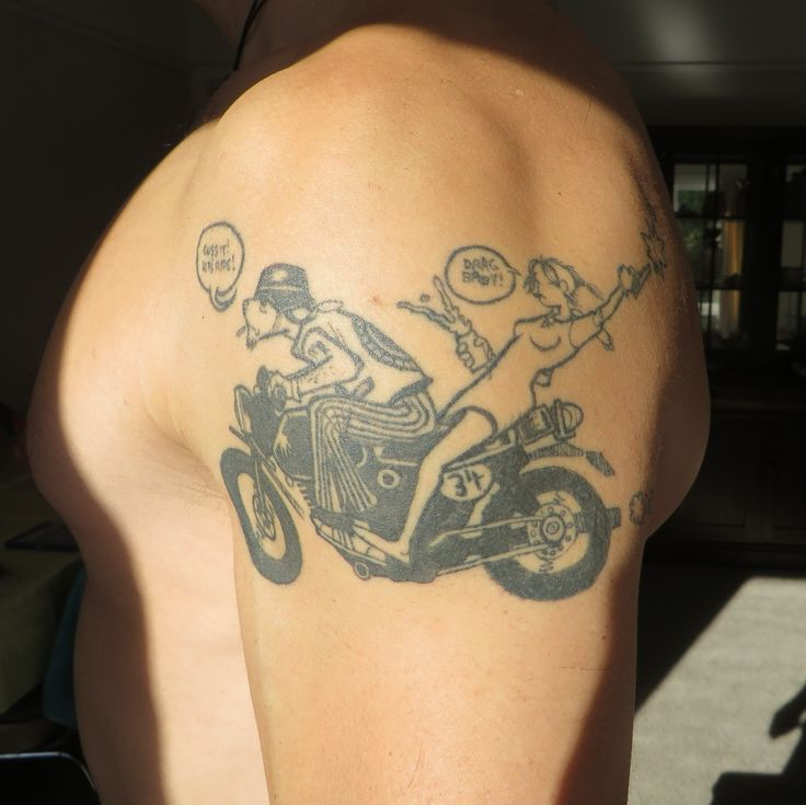 25+ Best Ideas About New Zealand Tattoo On Pinterest