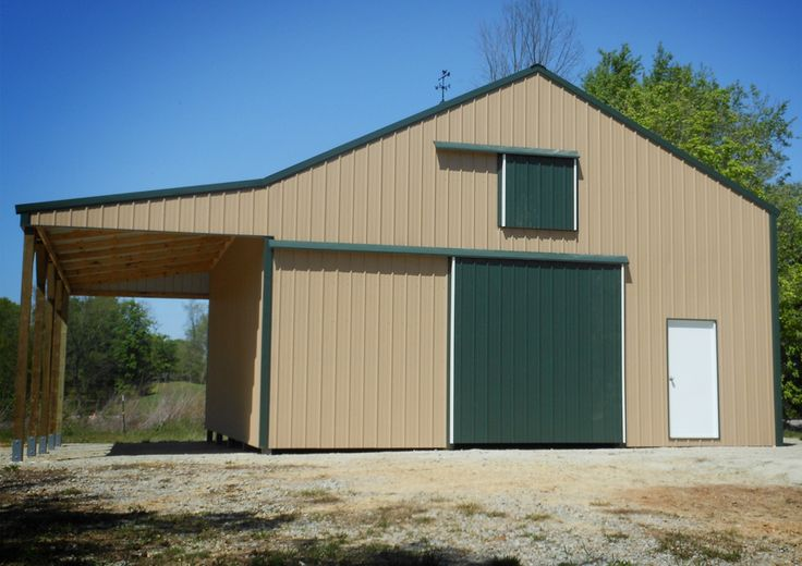 1000 images about pole barn buildings in texas on for Pole barn blueprint creator