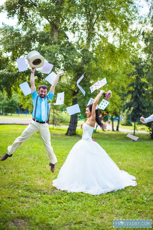svadba-ekaterina-prosvadby24