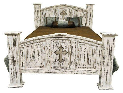54 best Bedroom Furniture images on Pinterest