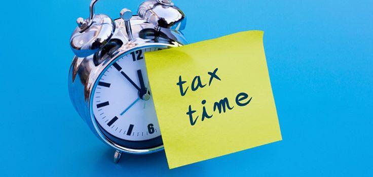 Doradztwo podatkowe Sosnowiec, doradztwo podatkowe gliwice, doradca podatkowy sosnowiec, doradca podatkowy gliwice, podatki sosnowiec, podatki gliwice, podatki, księgowość, biuro rachunkowe, biuro rachunkowe sosnowiec, biuro rachunkowe gliwice,