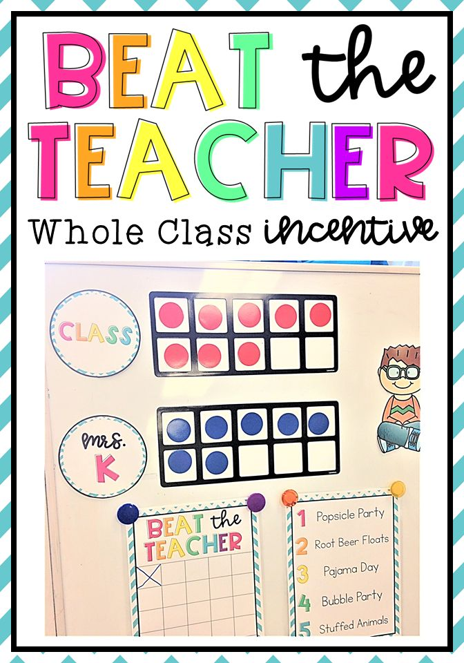 Classroom Reward Ideas For Kindergarten ~ Best classroom management ideas on pinterest