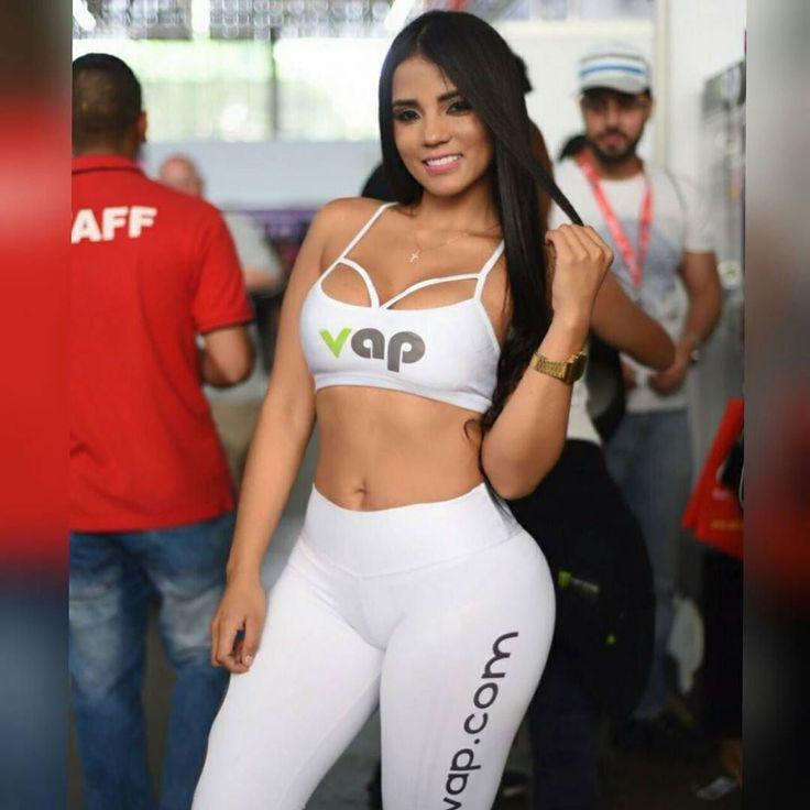 https://www.instagram.com/p/BZB9njqFe1l/?taken-by=mujeresbellascolombia