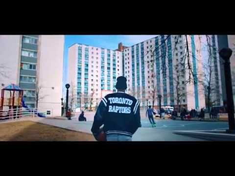 VB Dane Smith Trailer #1 Motivation of Hard Work - YouTube