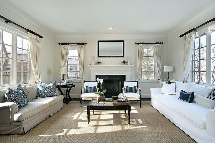 interior design nantucket style - Interior Design Style Quiz Looks like I'm a fan of Nantucket ...