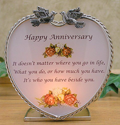17 Best Love Anniversary Quotes On Pinterest: 17 Best Ideas About Anniversary Verses On Pinterest