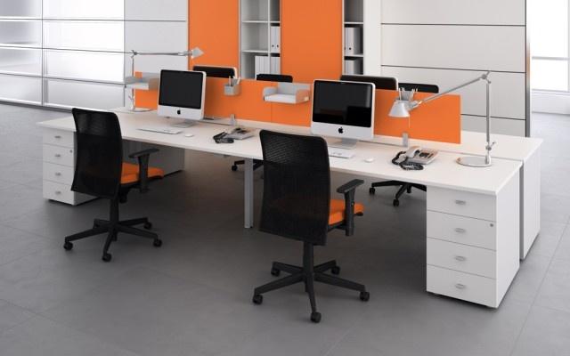 O soluţie elegantă şi completă pentru cerinţele moderne ale unui birou multifuncţional. Aceasta este gama Oxi.       http://office.mobexpert.ro/produse/oxi/
