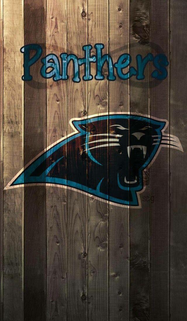 87 best silhouettes images on pinterest silhouettes - Carolina panthers mobile wallpaper ...