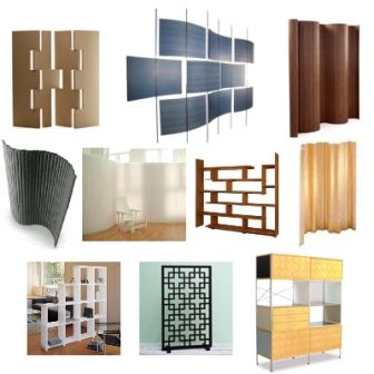 11 best room dividers images on pinterest